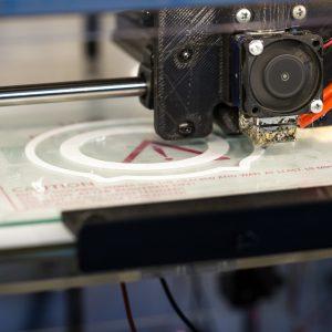 3D Modeliavimo Gaminiai